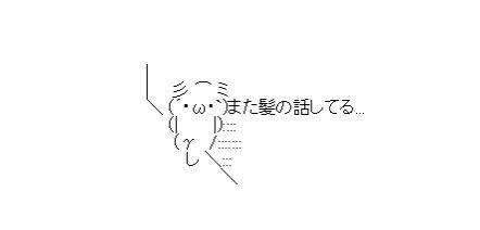 TT_SIBPさんのツイート画像
