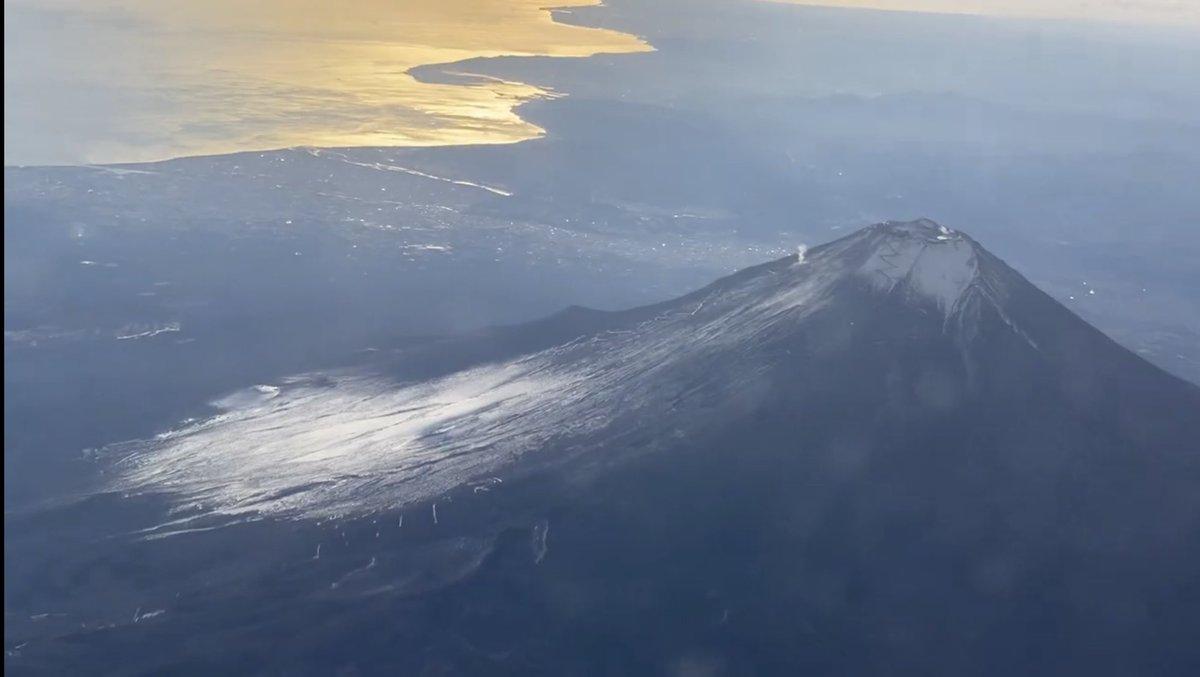 火砕流 活火山 有明海 噴火 阿蘇に関連した画像-02