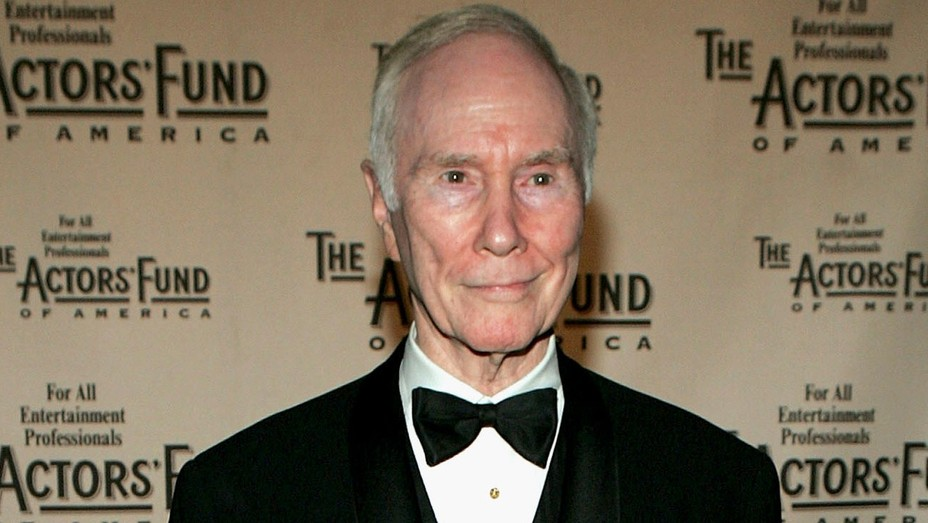 Roger Berlind, Tony-winning Broadway producer, dies at 90