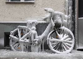 test Twitter Media - Ice tyres needed for Tuesday's MFCC Ride. 09.00 hrs start from Tesco, Dores Road (face coverings please) for approx 2 hrs ride up Inverfarigaig Pass. Register here by 18.00 hrs tonight https://t.co/LtSC2O60cE Further details at https://t.co/rrAdoml4Xc https://t.co/hKQB9AZP9F