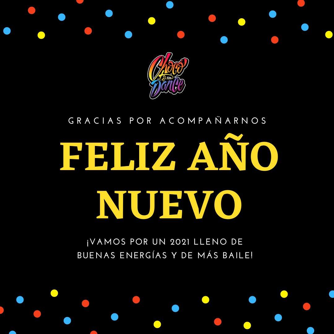 test Twitter Media - ¡Muchas gracias por acompañarnos este año! Con tu #donacion impactamos la vida de muchos jóvenes líderes con bajos recursos económicos y sus comunidades. ¡Juntos trabajamos por un cambio positivo para #Colombia! #Feliz2021 https://t.co/y0JSdb0N1l