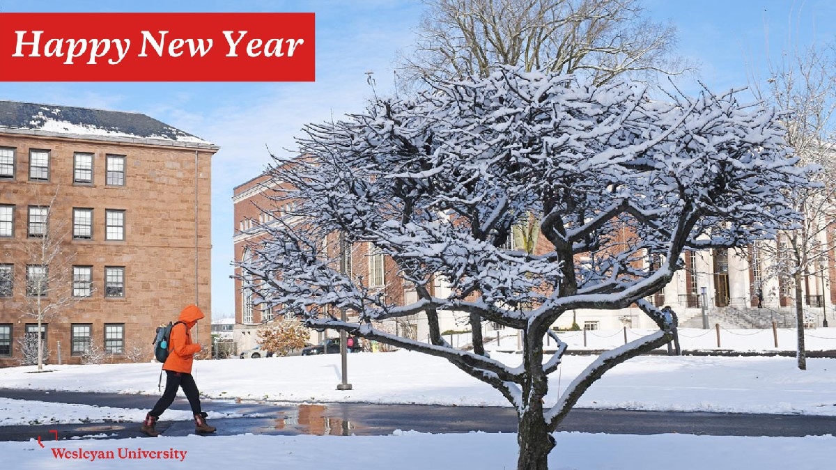 test Twitter Media - Happy new year, Cardinals! Here's to a joyous and prosperous year. https://t.co/vDP9AJA0EP