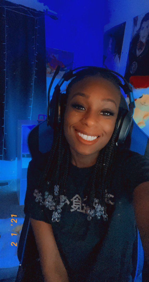 RT @MissCatHands1: CONSOLE WARRIOR GOES TO PC ! LIVE...