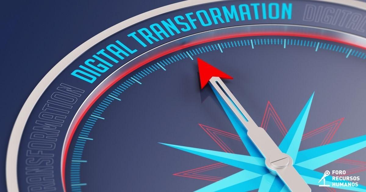 test Twitter Media - ¿Está preparado recursos humanos para la #transformacióndigital? https://t.co/dDJFswrxvp vía @ForoRRHH  #rrhh https://t.co/lqCTGvKpwM