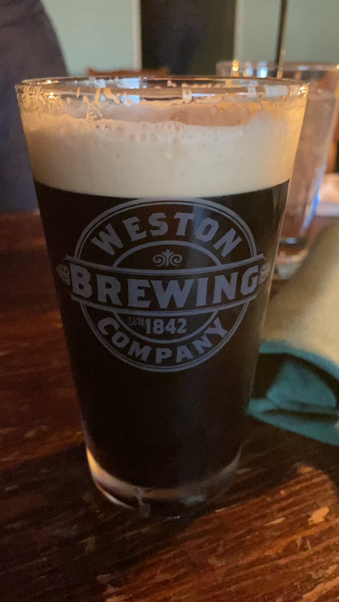 test Twitter Media - House stout. #notsharingwithadam @CommanderSmiths https://t.co/xbLo8RG8tk
