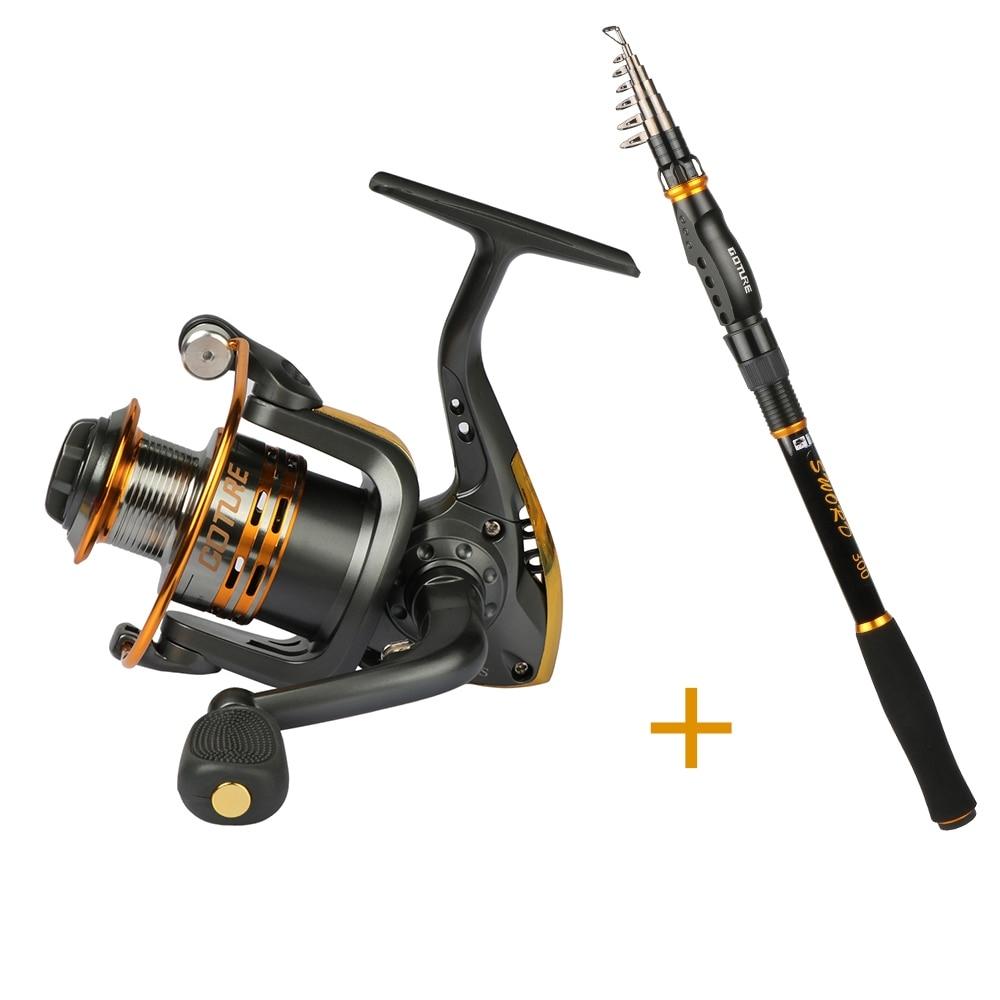 Telescopic Fishing Rod Combo #love #<b>Carp</b>fishing https://t.co/B4HiaOkmYq https://t.co/HNolbPKV