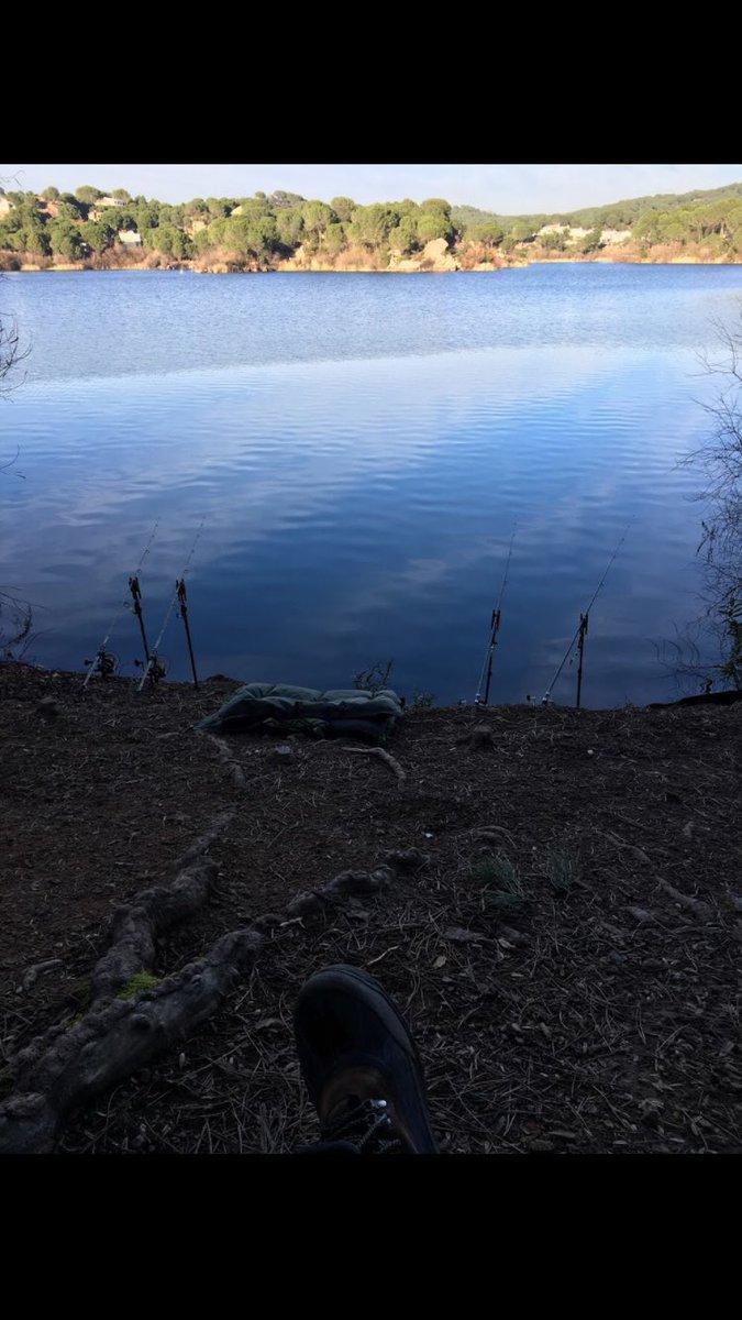 #relax.#<b>Carp</b>fishing.#jaras https://t.co/1JrpOmDIrN