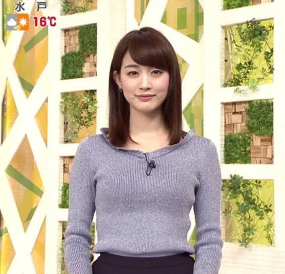 test ツイッターメディア - 新井恵理那の顔めちゃ好きだなぁ。 あのほにゃーん顔に憧れるんよ。 桜井幸子といいやっぱああいうのが好きなんだと再認識。 https://t.co/p4T37p4o8Y