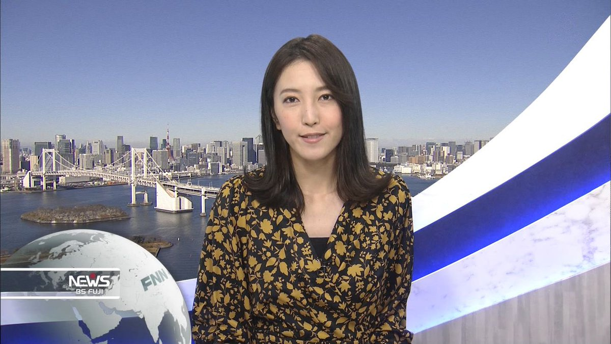 test ツイッターメディア - 小澤陽子 #小澤陽子 #CX https://t.co/AO2LkEegJQ