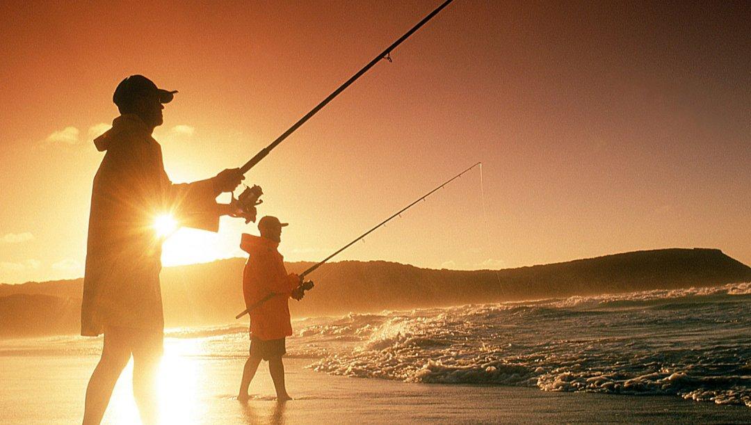 Fishing life.  #<b>Outdoors</b> #fish #carpfishing #flyfishing #nature https://t.co/3Gad8ZZKtZ