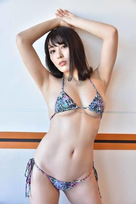 test ツイッターメディア - 金子智美(Kaneko_Satomi) https://t.co/YAz32IkfBf