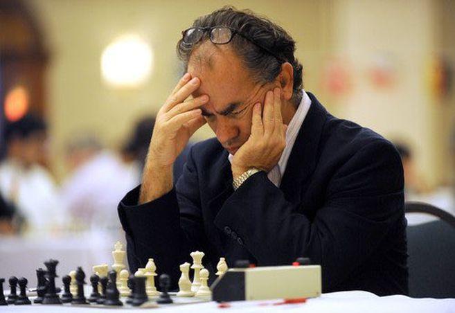 test Twitter Media - RT @elespectador: Murió Gildardo García, el Gran Maestro del ajedrez colombiano.  https://t.co/IJLOkM5tGo https://t.co/nu64DfvBqP
