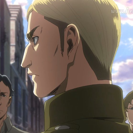 The big brains of snk: