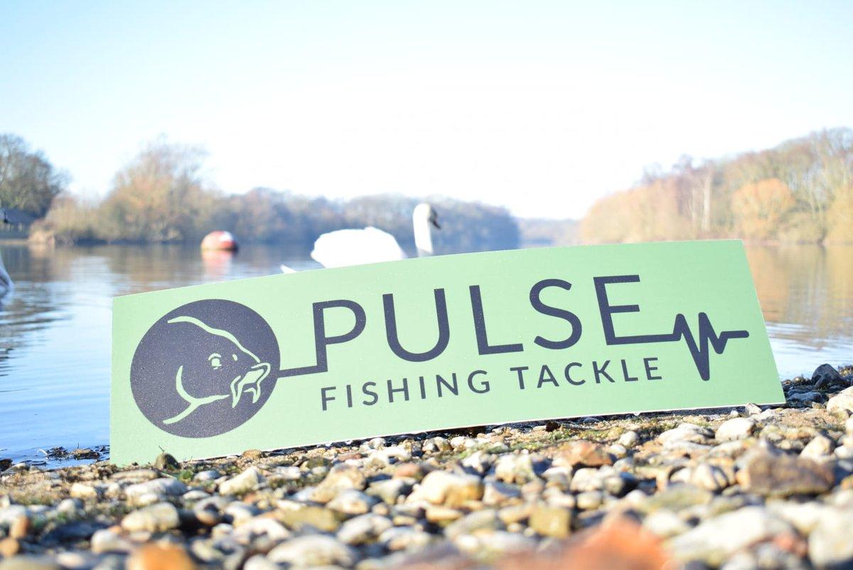 Coming soon #carp #carpfishing #carptackle #FISHING #fishingtackle https://t.co/ofXTdUPZZK