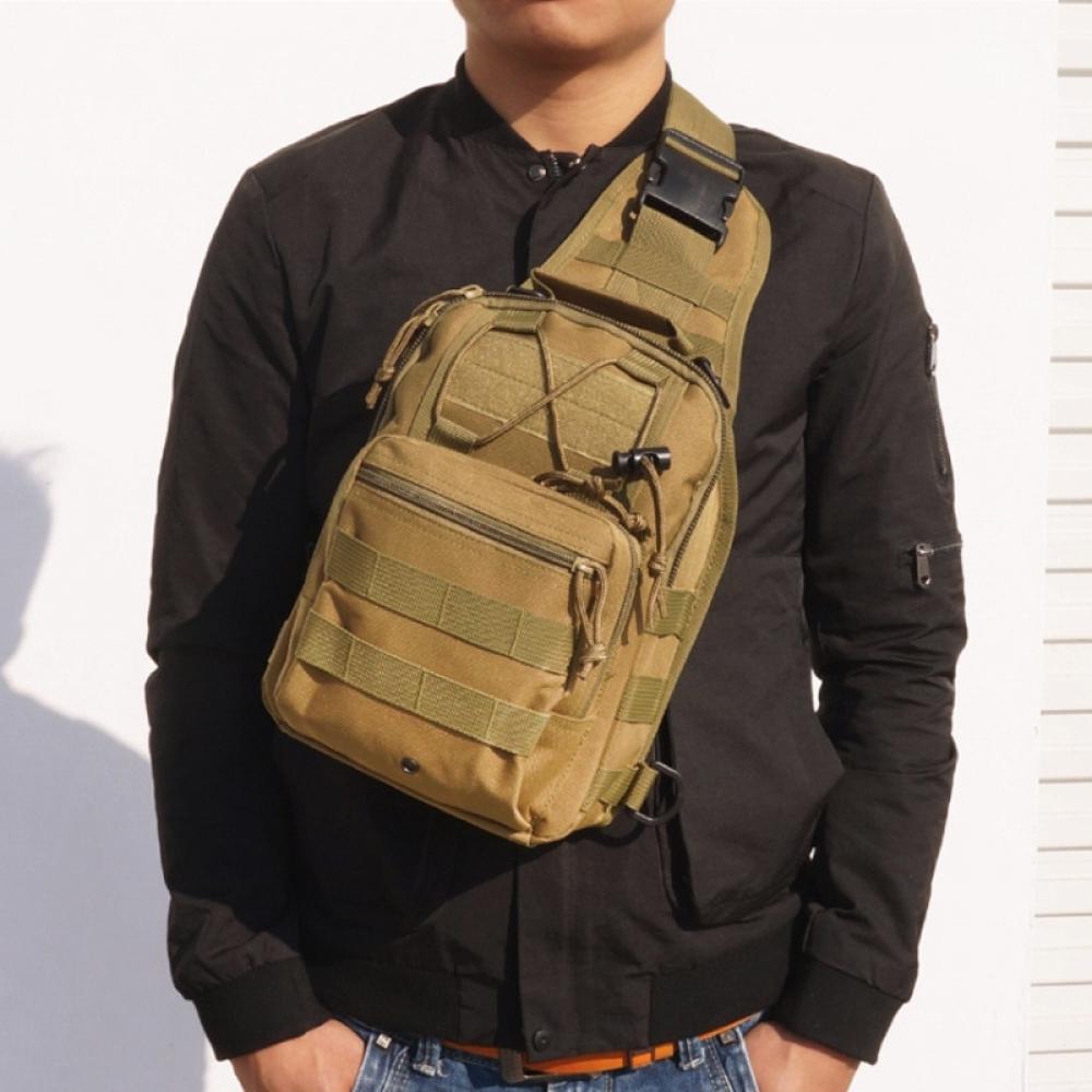 Camouflage Printed Shoulder Bag #love #carpfishing https://t.co/FBeHKnOntw https://t.co/pF9fsJhQ1d