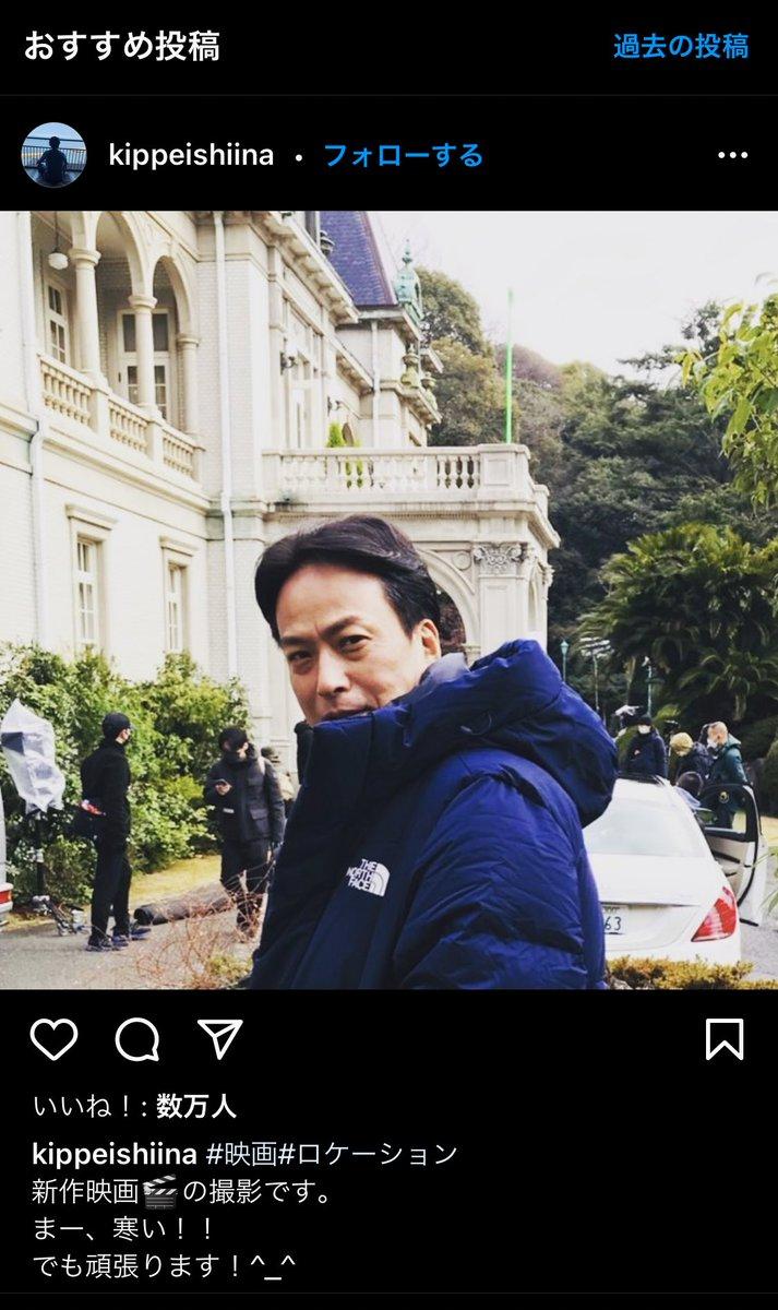 test ツイッターメディア - さるさんと一緒に松山行った時に優雅に霧の森大福食ってた萬翠荘では https://t.co/6vHSpP3zAQ