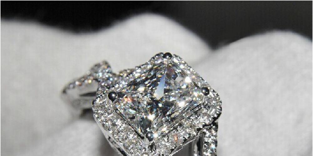 test Twitter Media - #earrings Victoria Wieck Modeschmuck AAA Zirkonia Edelstein 925 Sterling Silber, Verlobung, Hochzeit Ring Sz 5-11 Kostenloser versand geschenk https://t.co/Z5Fyek5Dpd https://t.co/FJV5htvmp9