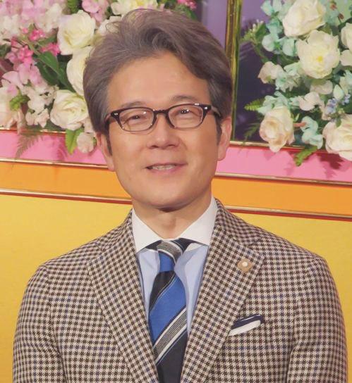 test ツイッターメディア - 有馬嘉男キャスター(NHK) コメントも好きだし ウンウンって深い相槌も好き。食パンマンみたいな人。 https://t.co/oOCpj4ZUhc