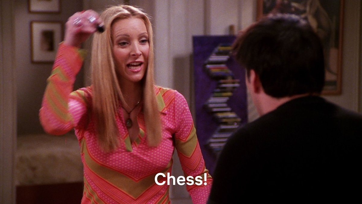 test Twitter Media - RT @NetflixUK: Everyone who bought a chess set after watching The Queen's Gambit: https://t.co/BpHtQEu7zL