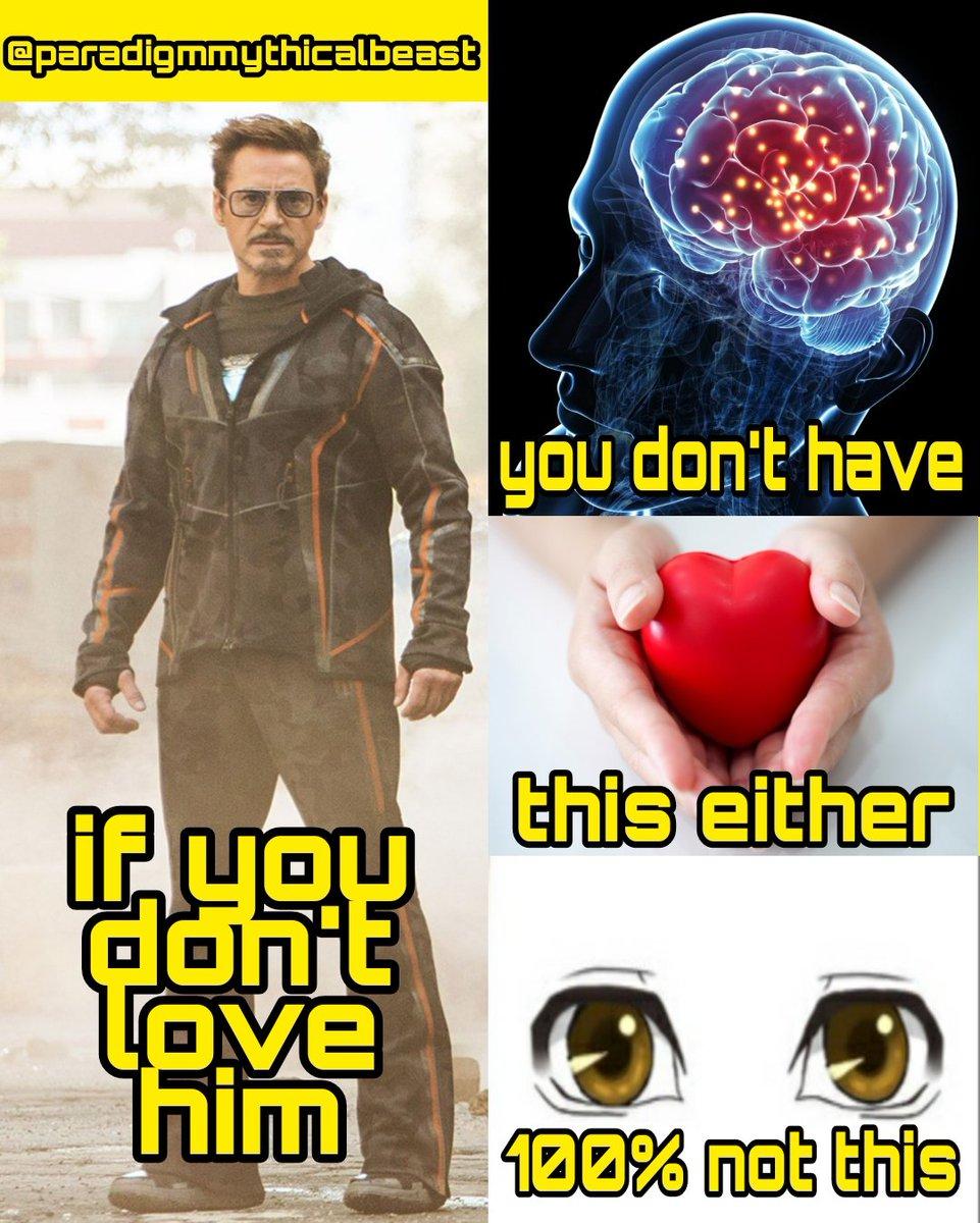#avengers #marvel #avengersedits #tonystark #steverogers #ironman #captainamerica #stony #robertdowneyjr #rdj #chrisevans