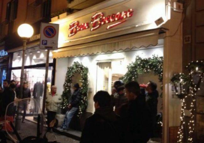 test Twitter Media - #Cronaca #Castellammare - Derubato Buon Boccone, il take away di piazza Principe Umberto LEGGI LA NEWS: https://t.co/66CnMvZ5dw https://t.co/lVEyIJjCKV