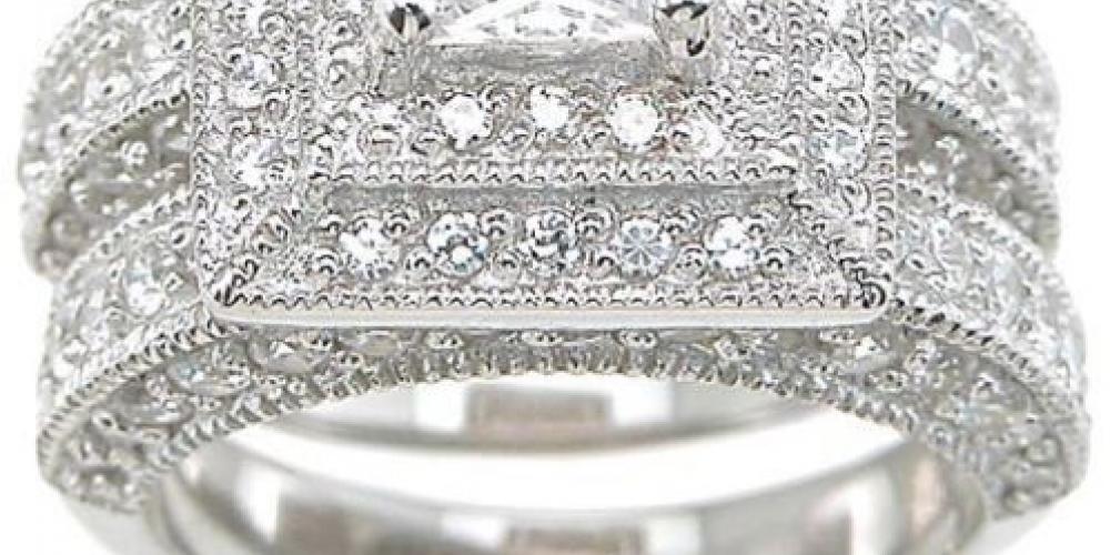 test Twitter Media - #earrings Größe 5-11 189PCS AAA CZ Pflastern einstellung Luxus Schmuck 14kt weiß gold gefüllt Simulierte steine frauen Hochzeit braut Ring set geschenk https://t.co/XTucWdDijG https://t.co/8sd6zNIG7B
