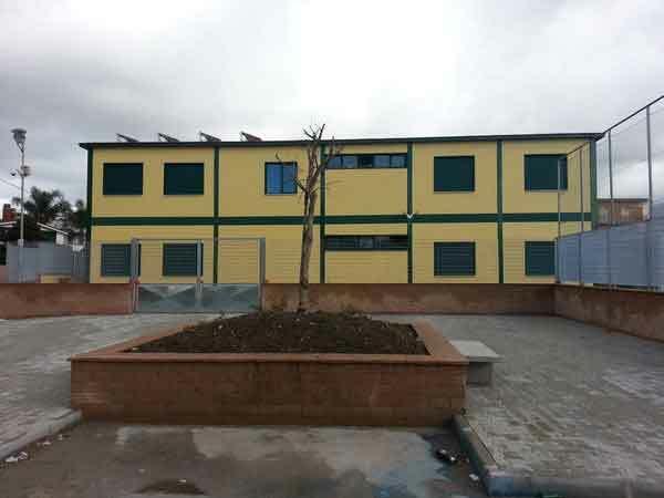 test Twitter Media - #Cronaca #Castellammare - Bambini a scuola con doppi turni, le mamme di Postiglione scrivono al sindaco LEGGI LA NEWS: https://t.co/D7AJZ1XunD https://t.co/Y776ECU7W8