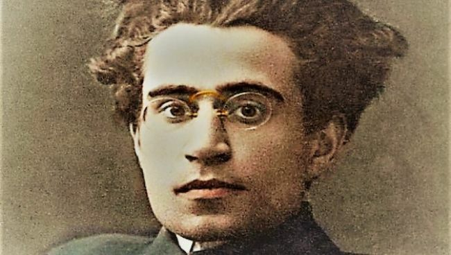 test Twitter Media - #PoliticaLavoro #Castellammare - Una strada intitolata ad Antonio Gramsci, superate le 100 adesioni LEGGI LA NEWS: https://t.co/HMk3W0WjLU https://t.co/vr0FXFleor