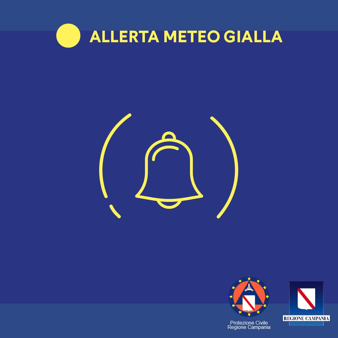 test Twitter Media - 💨 Proroga allerta meteo per vento forte e mare agitato su tutto il territorio.   https://t.co/z0DDy8duZT  #CastellammarediStabia #Castellammare #Stabia #Allertameteo https://t.co/DmSfaVJNWZ