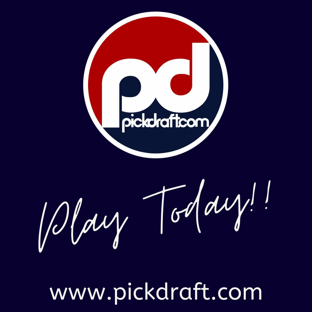 test Twitter Media - Full set of games today! All games available to play! Try them all out! Fun. Fun. Fun.   https://t.co/dS1cr20JLf     #NBA #DFS #FREEROLL https://t.co/33pO0z5tPf https://t.co/ZbAri8Bqmr