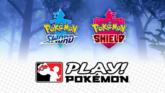 Ranked Battles Series 8 is coming to #PokemonSwordShield! Starting February 1, Trainers will be able to use one restricted Pokémon when they jump into a Ranked Battle!   Read up and prepare your team before the new regulations are in place next week: