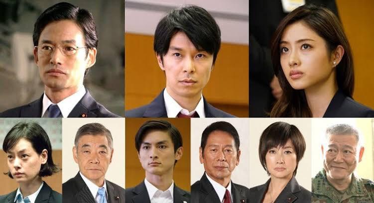 test ツイッターメディア - みんな『シン・ゴジラ』を観るんだ。 シンゴジには今の、というか日本の政治家の『悪い所』『嫌な所』が全部詰まっている。 日本政治への『風刺』的作品として見てもとても楽しめるぞ! 特に『内閣総辞職ビーム』のシーンなんかもう最高だ! みんなもシン・ゴジラ、観よう! https://t.co/GKMHNirGXH