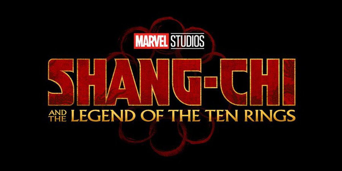 Jim Starlin Believes #ShangChi Can Replace Chris Evan's #CaptainAmerica in the MCU