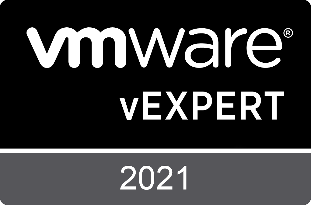 test Twitter Media - RT @VMware: 🎉 The #vExpert Awards are here! 🎉  Find a list of the 2021 vExperts here: https://t.co/QiRd2LIml9 https://t.co/mUzLkqToLA