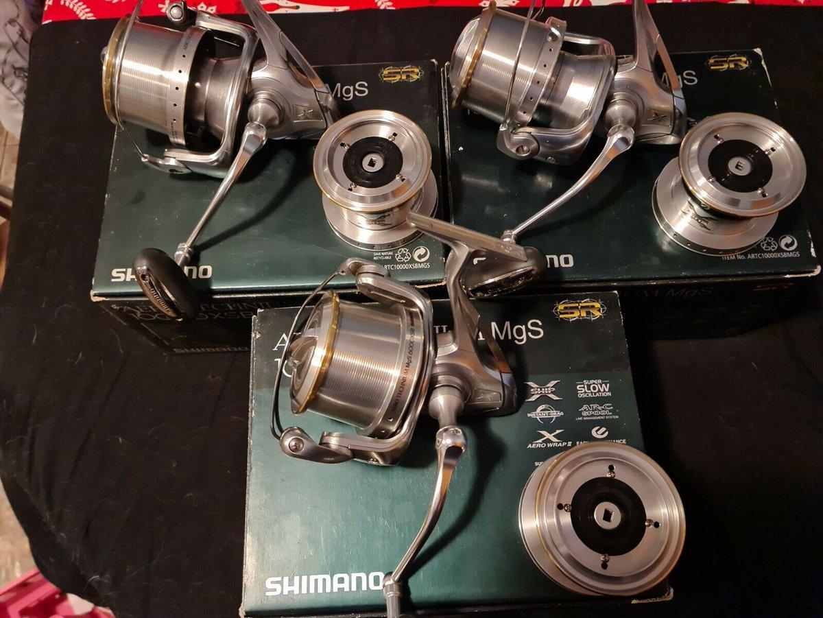 Ad - Shimano Aero Technium MgS <b>10000</b>XSB On eBay here -->> https://t.co/oLDR68A0Q4  #car
