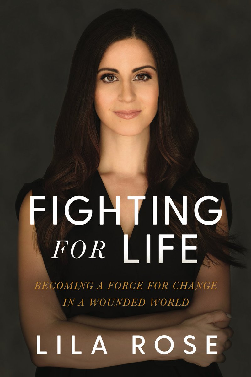Excited to share that my book, Fighting for Life, is available now for pre-order!  Over 15 years in the making, it's the guidebook I wish I had when I was just starting out with little experience but a big vision.   I hope it inspires and encourages you.