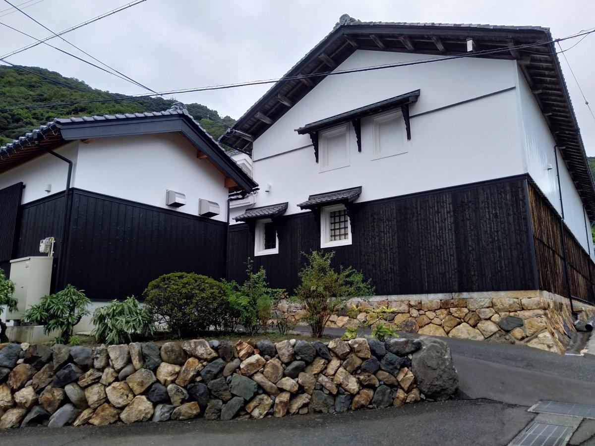test ツイッターメディア - 福井県の美浜町まで早瀬浦を買いに酒造へ。 早瀬浦は辛口ですっきりした日本酒です。 https://t.co/lSVMy1nV1H