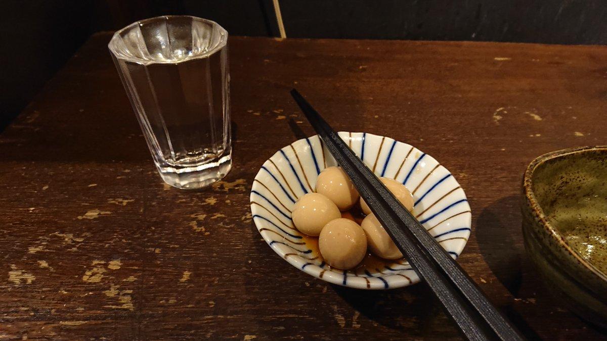 test ツイッターメディア - 信州亀齢🍶 長野のうまか酒 https://t.co/Mt9AsIglob