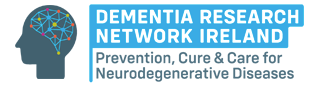 test Twitter Media - In March the Dementia Research Network Ireland will host free online webinars on Brain Health https://t.co/EwdxId0Vur @acmelabscience @AppPsychUCC @DRNI  For detailed info email info@dementianetwork.ie https://t.co/1WNVU5diEB
