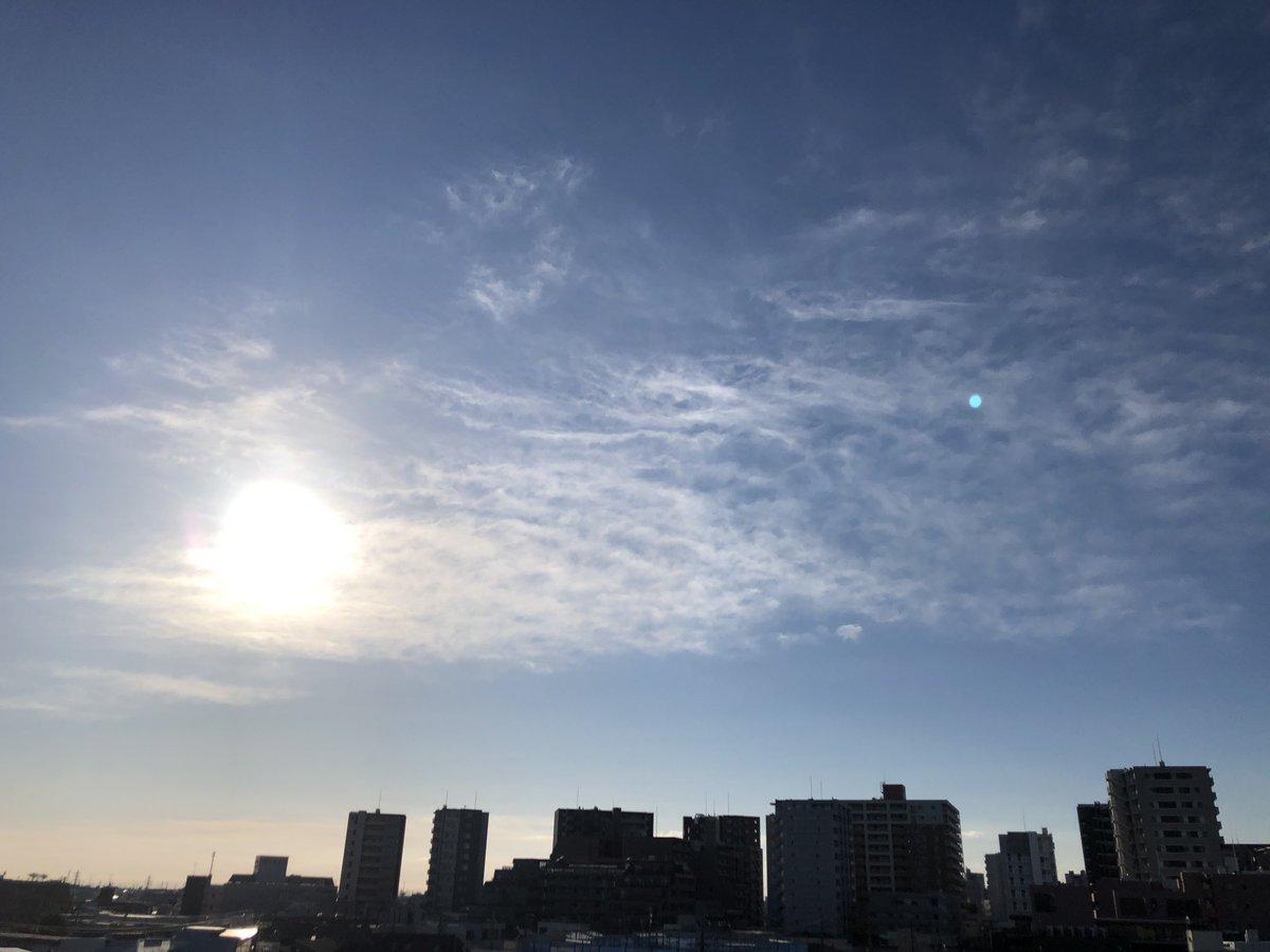 test ツイッターメディア - 工藤阿須加くんが朝紹介する元気ソングが楽しみ。 今日は秋山黄色くんのサーチライト。 元気もらいました。  今日は日差しは暖かいけど、北風が強くて寒い〜。 今日も凛々しくいきましょ!  おはようございます! https://t.co/vnqzJ8WHc3