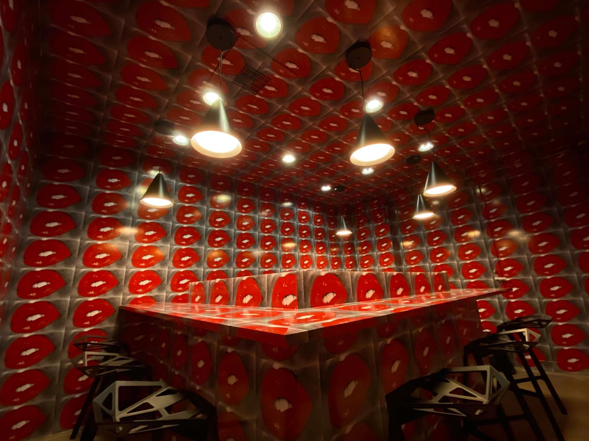 test ツイッターメディア - 【FOOD】森山大道×KAMU kanazawa×福光屋コラボ日本酒「Lip <Junmai>」 新発売🍶❗ https://t.co/6bMT8HSBfi  All non-Japanese articles :  @moshi_moshi_glb #森山大道 #KAMUkanazawa #福光屋 #日本酒 https://t.co/7Y4dgi1L9Z