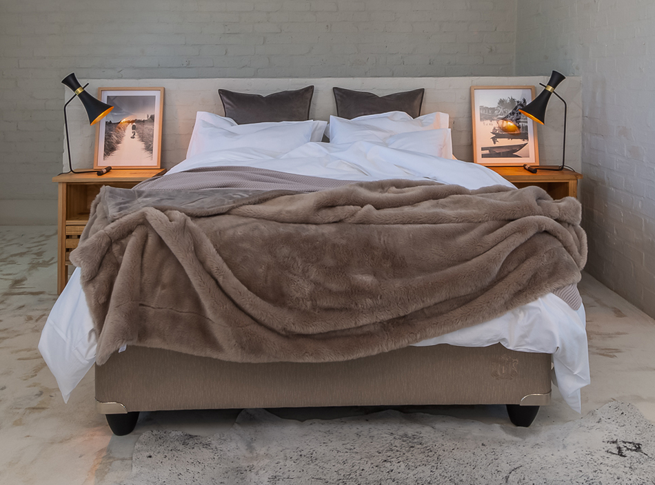 Win R5000 On A Bedroom Makeover From Linen Drawer https://t.co/6RbYXAxA9N...