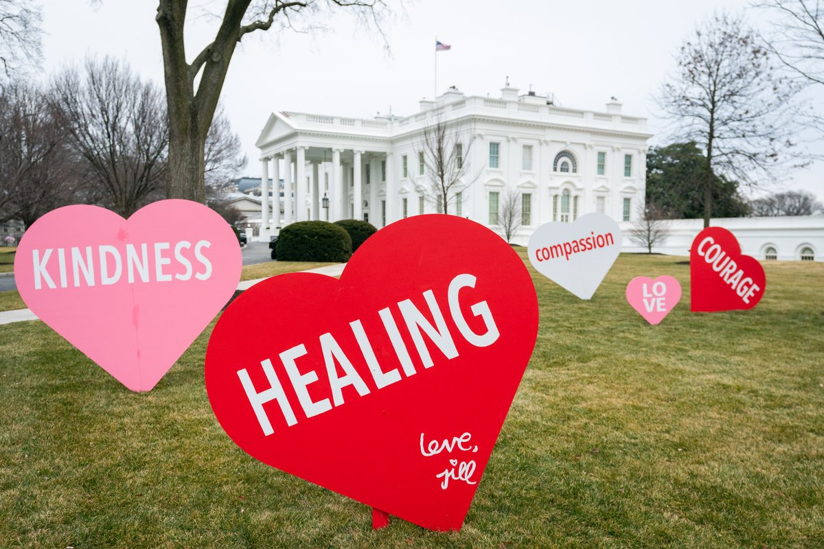 Healing Courage Love Compassion Gratitude  Peace Amor Strength Kindness Family Unity   Love, Jill