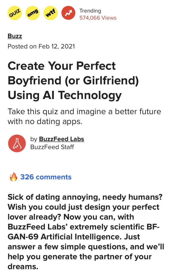 Why am i afraid of relationships quiz