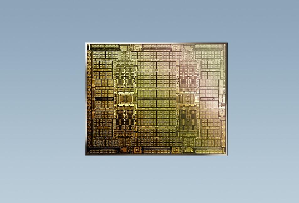 "test ツイッターメディア - GeForce RTX 3060は""ゲーマーに届く""。マイニング性能を半分に制限 https://t.co/4MHPlQP966 https://t.co/kyRjFrk077"