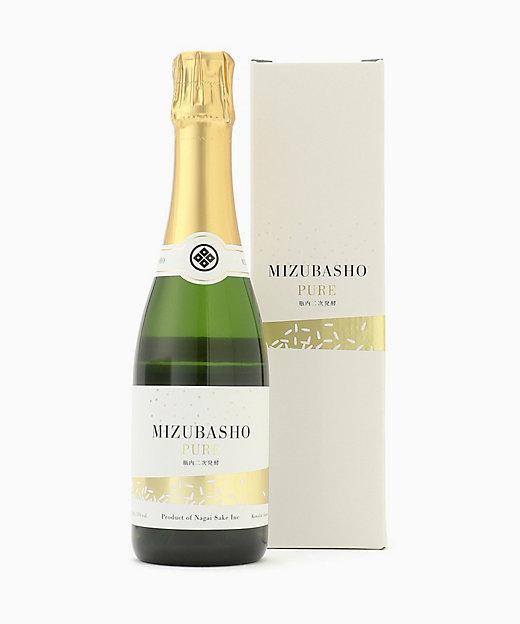 test ツイッターメディア - \#実は○○ なアイテムご紹介します/  実は、シャンパン製法の日本酒  まるでシャンパンのようですが、実は日本酒! 米の可能性と魅力を引き出したスパークリング清酒です🍾上品でエレガントな香り、ドライな口当たりときめ細かな泡立ちが特徴❣️  永井酒造 #伊勢丹 #feel   https://t.co/gKXJaAQZw6 https://t.co/24zfT2Vlty