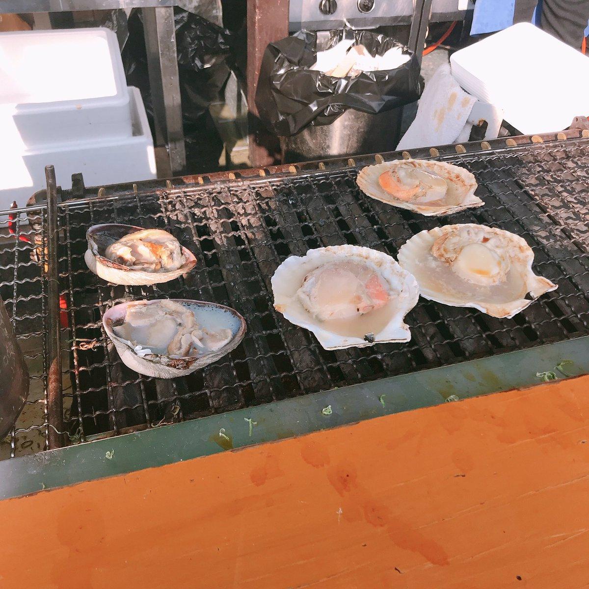 test ツイッターメディア - 昨日は不二家のレストラン→ぽんかふぇ→魚太郎→えびせんべいの里→ココテラス→げんきの郷ってコースのおでかけをしてきたんだけど 最近おでかけあんまりしてないからか田舎の雰囲気がやけにエモくて癒された 本当はあのままどこか温泉予約して1泊したかった 日間賀や篠島の方でまったりしたいなぁ https://t.co/KGzyG0bibD