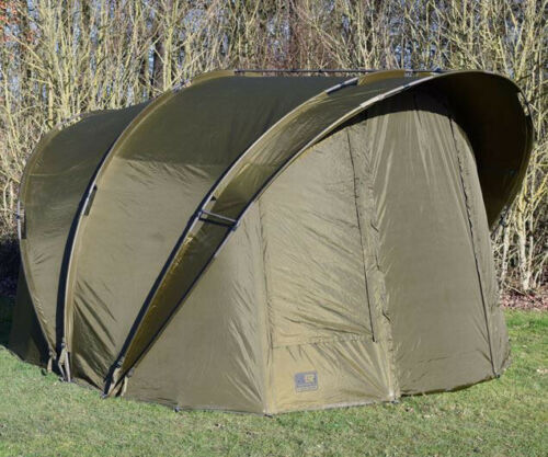 Ad - Fox R Series 2 Man XL Khaki Bivvy And Inner Dome On eBay here -->> https://t.co/Pou8C5i6T