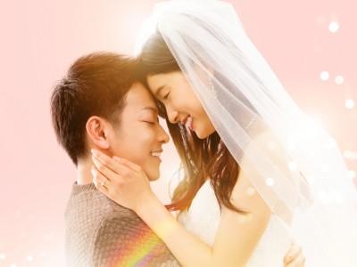 test ツイッターメディア - 【22日より順次】『8年越しの花嫁』『カメ止め』など日本アカデミー賞受賞作39本が無料配信へ https://t.co/4QOyBM1CY3  日本アカデミー賞特集を公開したGYAO!が実施。その他にも『彼女がその名を知らない鳥たち』など、作品をチェックできる絶好の機会となっている。 https://t.co/91TxvLTFrN