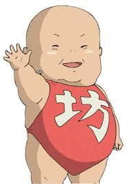 test ツイッターメディア - @yucchan_0203 ワオ~Fantastic!Baby! 👶あつ森やね☝ 昨日、ピンクラビットで鈴森さんに会いましたよ☺ ゆっちゃんも体調に気をつけてくださいね。 https://t.co/wJN0qTBRIp